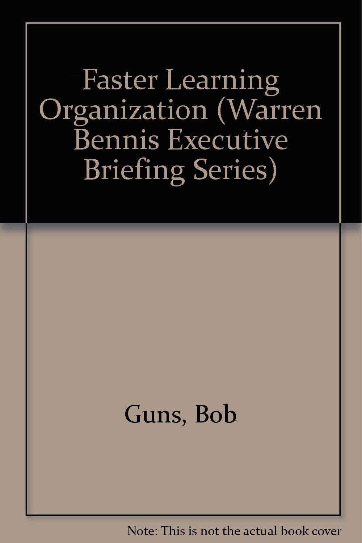 Example Organic Organization Case Example