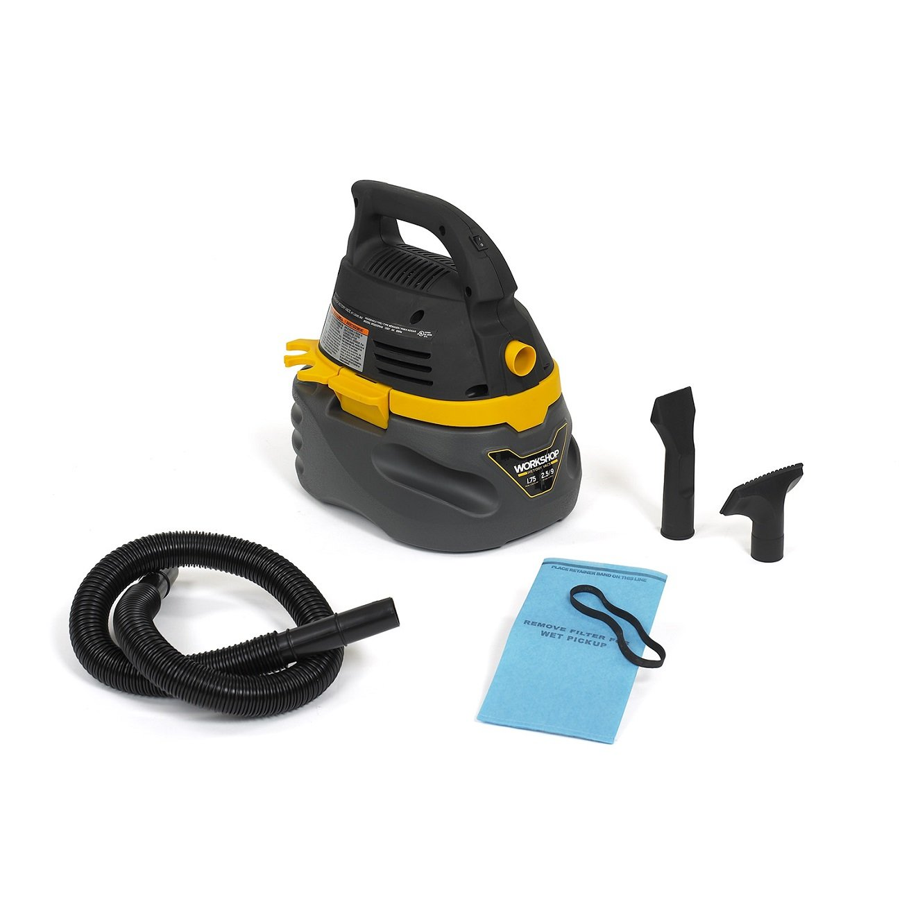top 10 best vacuums for small apartments apartment vacuum reviews