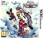 Kingdom Hearts 3D [Dream Drop Distanc...