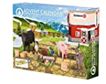 Schleich Farm Advent Calendar