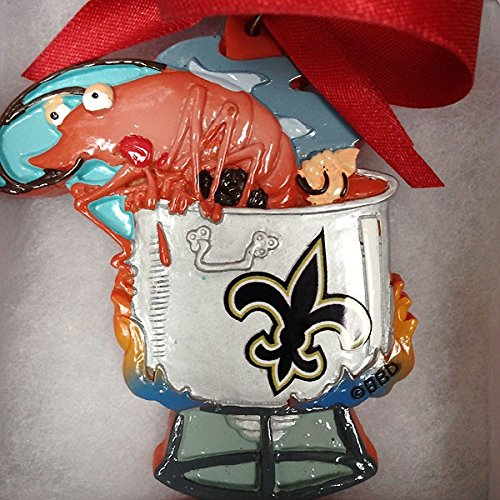 new-orleans-crawfish-lobster-shrimp-boil-louisiana-ornament-christmas-mardi-gras-with-free-gold-gift