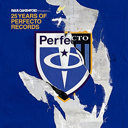 VA-25 Years Of Perfecto Records (Mixed By Paul Oakenfold)-WEB-2015-JUSTiFY Download