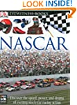 Eyewitness: Nascar