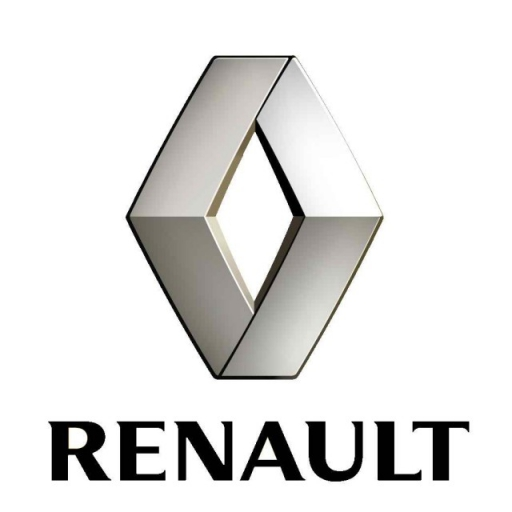 renault-radio-code-calculator