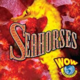 img - for Seahorses (Wow World of Wonder) book / textbook / text book