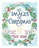 img - for Images of Christmas / Dorothy Boux, Eliane Wilson book / textbook / text book