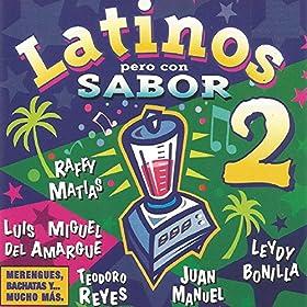 Amazon.com: Estoy Enamorada: Leydy Bonilla: MP3 Downloads