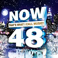 Now 48: That's What I Call Music