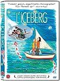 L'Iceberg (Version française)
