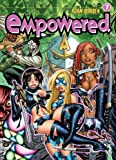 img - for Empowered Volume 7 book / textbook / text book