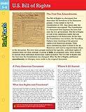 U.S. Bill of Rights FlashCharts