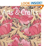 International Arts & Crafts (The World's Greatest Art)