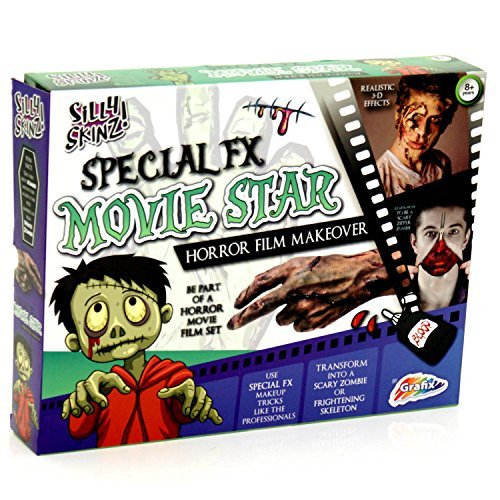 special-fx-movie-star-horror-film-makeover