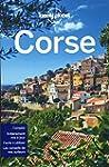 Corse - 12ed