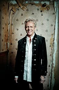 Image of Don Felder