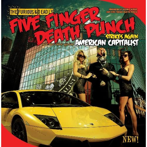 American-Capitalist-Analog-Five-Finger-Death-Punch-LP-Record
