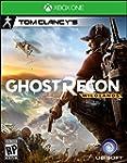 Tom Clancy's Ghost Recon Wildlands -...