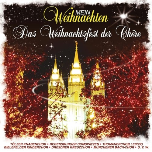 weihnachten cd covers. Black Bedroom Furniture Sets. Home Design Ideas