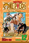 One Piece, Vol. 12