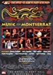 Music For Montserrat [DVD] [2003]