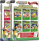Kid's Academy KS1 & 2 Complete Collection