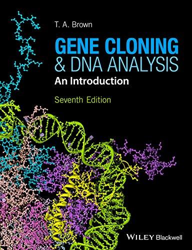 Gene Cell