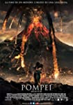 Pompei (3D) (Ltd Metal Box) (Blu-Ray...