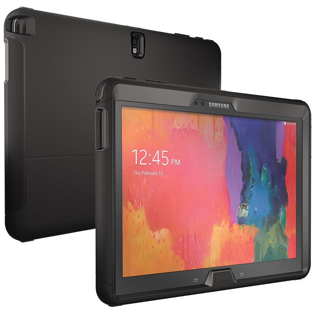 OtterBox Defender Series for Samsung Galaxy Tab Pro (10.1) and Galaxy