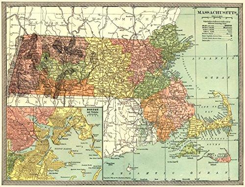 massachusettsinset-map-of-boston-area1907