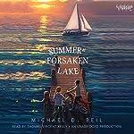 Summer at Forsaken Lake | Michael D. Beil