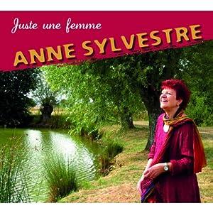 Anne Sylvestre - Page 3 61sIog9UFfL._SL500_AA300_