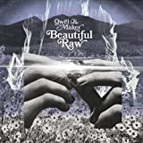 Beautiful Raw [Explicit]