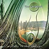 Place in the Queue (Bonus CD) (Spec) (Dig)