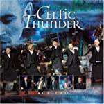 Celtic Thunder - Act Two
