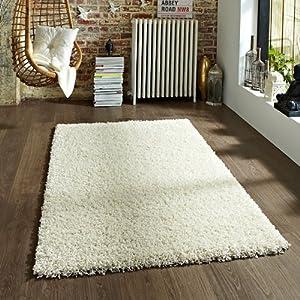 Teppich 5 cm dick hinterl sst keine fetzen struppig 4 - Teppich cremefarben ...