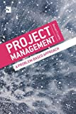 img - for Project Management: A Problem-Based Approach book / textbook / text book