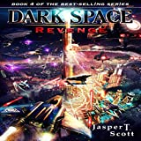 img - for Revenge: Dark Space, Book 4 book / textbook / text book