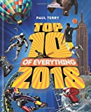 #10: Top 10 of Everything 2018