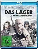 Image de John Malkovich - Box [Blu-ray] [Import allemand]