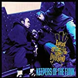 Keepers of the Funk [Explicit]