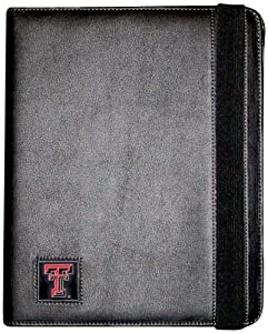 NCAA Texas Tech Red Raiders iPad Case
