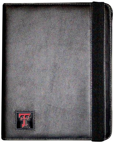 NCAA Texas Tech Red Raiders iPad Case