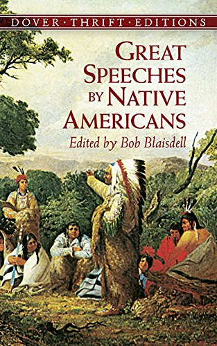 the outstanding qualities of the native american poetry This list of poetry about native is made of poetrysoup member poems read short, long, best, famous, and modern examples of native poetry this list of works about native is a great resource for examples of native poems and show how to write poems about native.