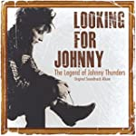 Looking For Johnny (Soundtrack 2 CD)