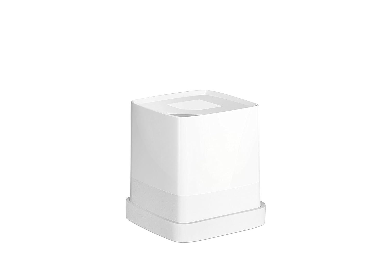 CUBE Digital/Portable Color Reader
