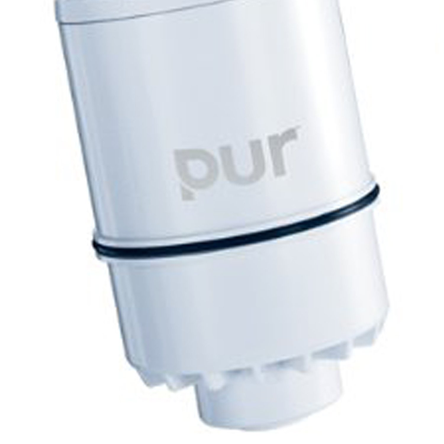 PUR 2 Stage Faucet Mount Filter