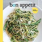 Bon-Appetit-Recipe-Organizer