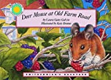 Deer Mouse at Old Farm Road - a Smithsonians Backyard Book (Mini book)