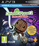 Little big planet 2 (extra) - �dition...