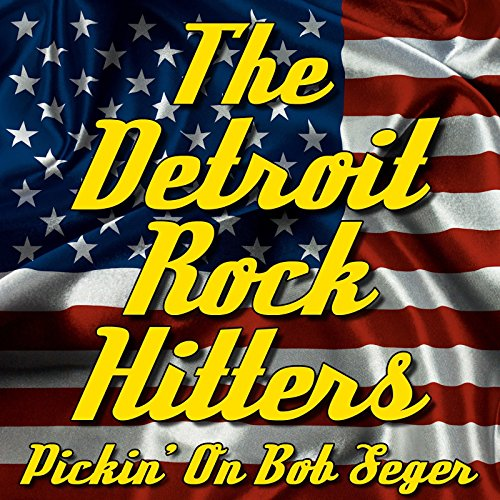 Old Time Rock and Roll (Bob Seger Old Time Rock And Roll compare prices)